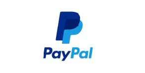 paypal-small2