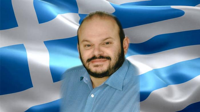 DimitriosP